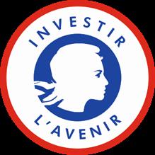 investir_avenir